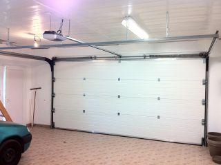 porte de garage chalon sur saone porte sectionnelle le creusot porte battante m con porte de. Black Bedroom Furniture Sets. Home Design Ideas