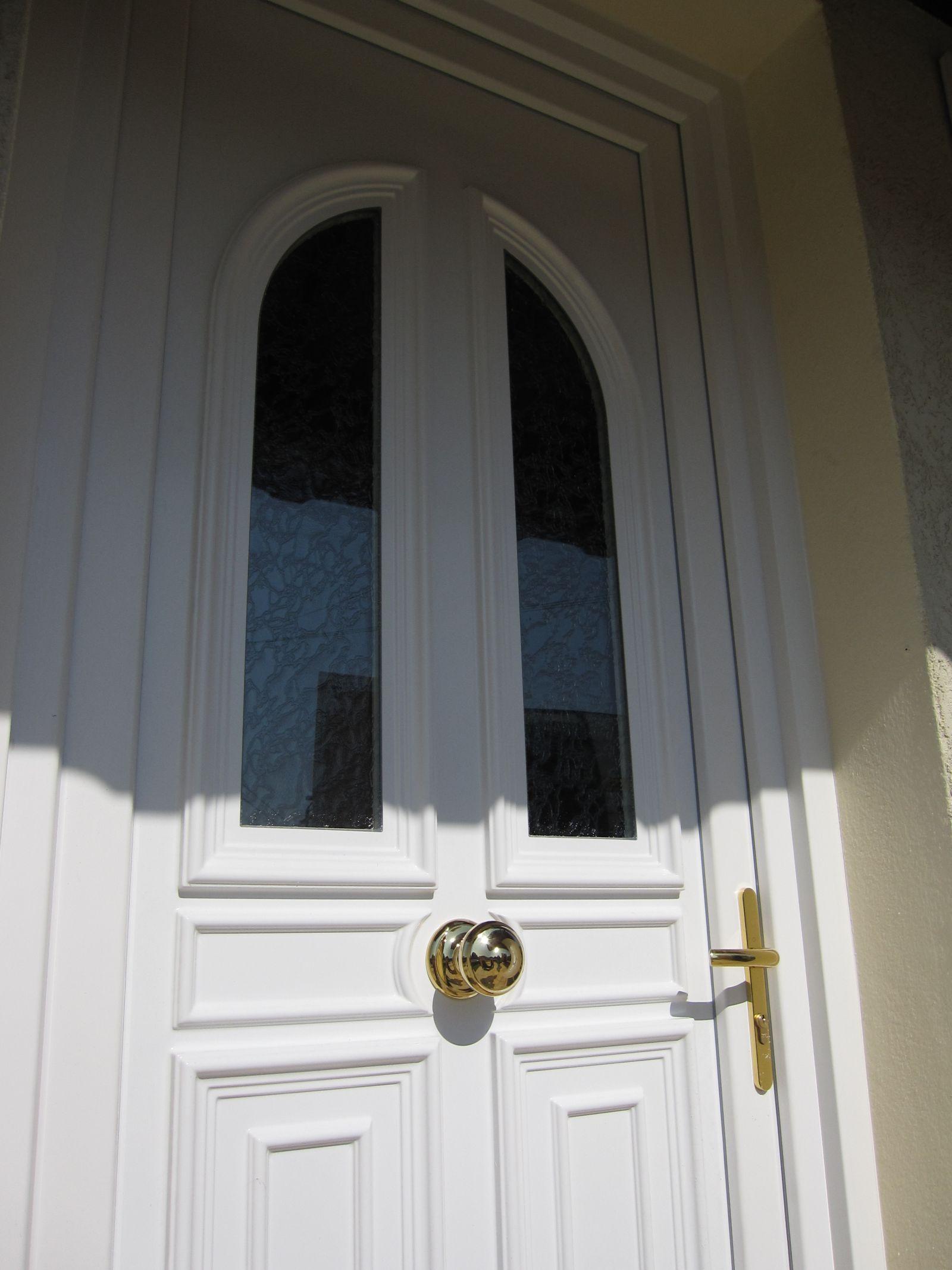 porte blind e chalon sur saone porte entr e le creusot porte blind e m con porte entr e saone et. Black Bedroom Furniture Sets. Home Design Ideas